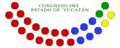 Estructura legislatura LIX yucatan.png