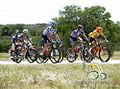 Et1-Tour de San Luis 2014 (12064598034).jpg