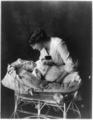 Ethel Barrymore, 1879-1959.png