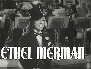 Ethel merman ragtime5.jpg