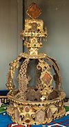 Ethiopian Crown - Treasury Of The Chapel Of The Tablet (2851464175).jpg