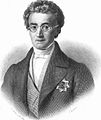 Etienne-Constantin de Gerlache.jpeg