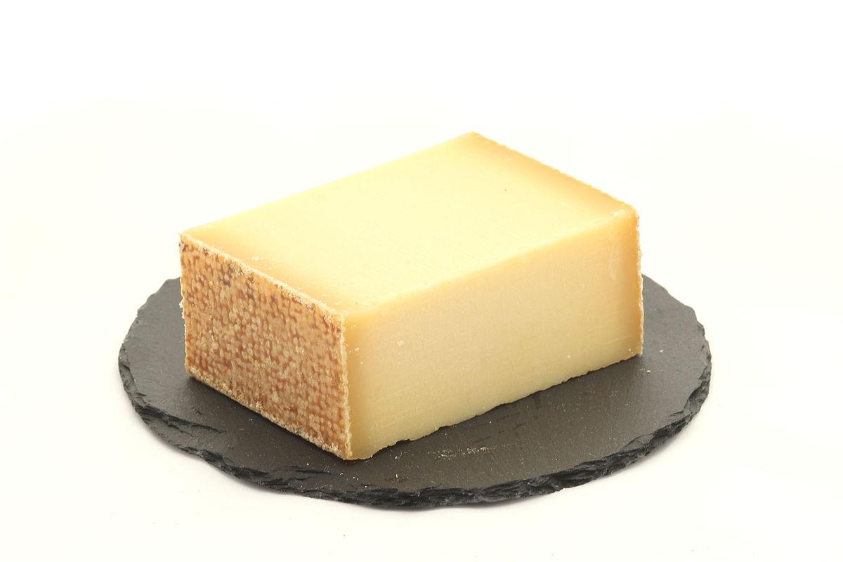 Cheese  Wikipedia