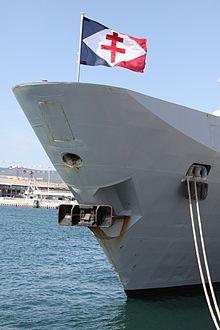 Glossaire maritime wikimonde for Sous produit du chanvre