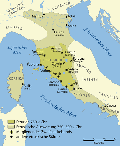 File:Etruscan civilization map-de.png