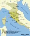 Etruscan civilization map-de.png