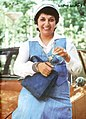 Ettela'at Dokhtaran-o-pesaran magazine, issue 819, page 2, 29 September 1974.jpg