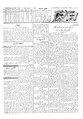 Ettelaat13060521.pdf
