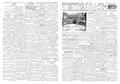 Ettelaat13080623.pdf