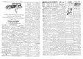 Ettelaat13081002.pdf