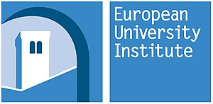 Eui-european-university-institute-logo.jpg