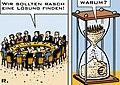 Euro-Gipfel.jpg