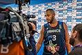 EuroBasket 2017 - Boris Diaw 2.jpg