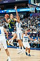 EuroBasket 2017 Finland vs Slovenia 43.jpg