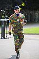 Eurocorps Strasbourg passage de commandement 28 juin 2013 45.jpg