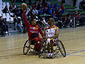 Euroleague - LE Roma vs Toulouse IC-09.jpg
