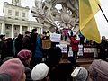 Euromaidan in Khmelnytskyi 20131201 135641.jpg