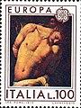 Europa 1975 Italia 01.jpg