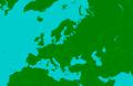 Europa Mapa.png