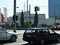 Europaplatz 3.JPG