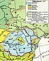 Europe roumanophone en 1896 - The Time Atlas.jpg