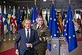 European Council (27289607249).jpg