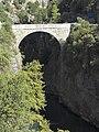 Eurymedon Bridge, Selge, Turkey. Pic 11.jpg