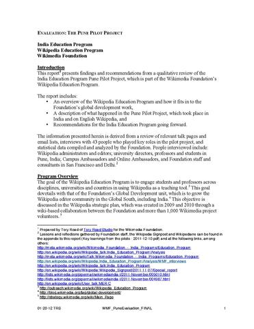monitoring and evaluation pdf files