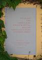 Evangelische Akademie Tutzing - Rotunde - Tafel 001.jpg
