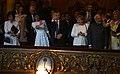 Evento cultural en el Teatro Colón (32251345368).jpg