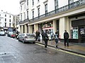 Everwell at Covent Garden - geograph.org.uk - 1028642.jpg