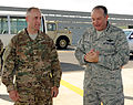 Everyone a sensor, USAFE commander discusses sensitive topic at Airman's Call 121122-F-ND912-102.jpg