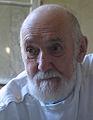 Evstafiev-Sculptor Jean Freour Batz 2005.jpg