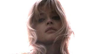 Ewa Aulin - Ewa Aulin in Col cuore in gola (1966)