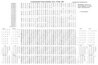 Ewiger Kalender gregorianisch.png