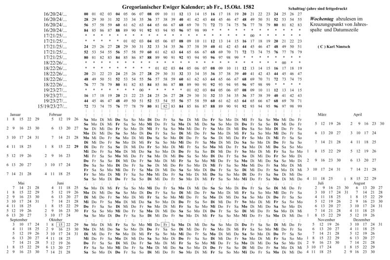 File:Ewiger Kalender gregorianisch.png