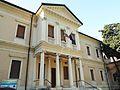 Ex Ospedale Montecchi, Suzzara.jpg