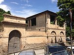 Ex mattatoio di Spoleto.jpg