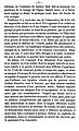 Example of french-spaced text (1874).jpg
