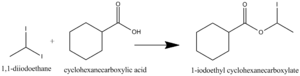 1,1-Diiodoethane