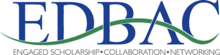Executive DBA Council Logo.png