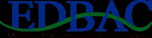 Executive DBA Council - Image: Executive DBA Council Logo