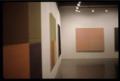Exhibition view, Christopher Willard, Hunter College.png