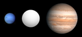 Exoplanet Comparison CoRoT-8 b.png