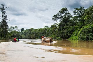 Acre River