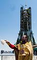 Expedition 40 Preflight (201405270004HQ).jpg