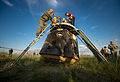 Expedition 43 Soyuz TMA-15M Landing (201506110052HQ).jpg