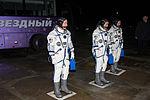 Expedition 47 Preflight (NHQ201603190011).jpg