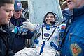 Expedition 49 Soyuz MS-01 Landing (NHQ201610300004).jpg