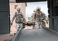 Expert Field Medical Badge tests Fort Carson's best 130910-A-EK976-740.jpg